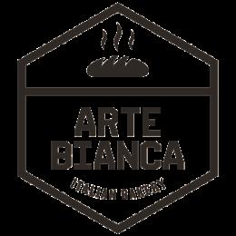 Arte Bianca Frosinone